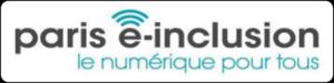 Paris Inclusion Numérique