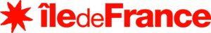 logo_cridf