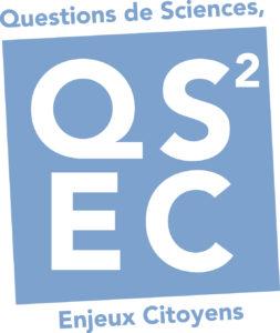 logo_qsec