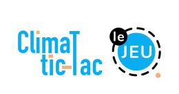 ClimaTicTac