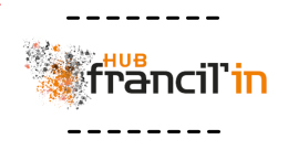 Hub Fancril'IN