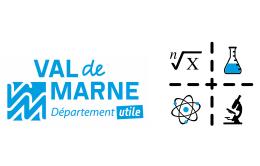 Dpt du Val-de-Marne